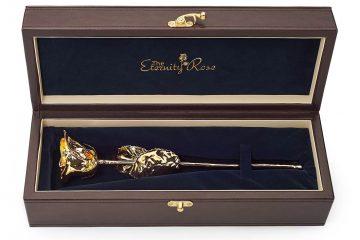 gold-rose-in-display-case1