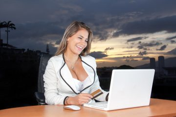 office lady lookingsexy