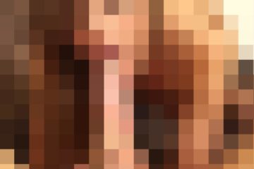 Deepfake porn survey image
