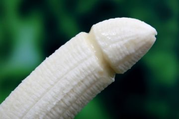 What does the perfect penis look like according to girls