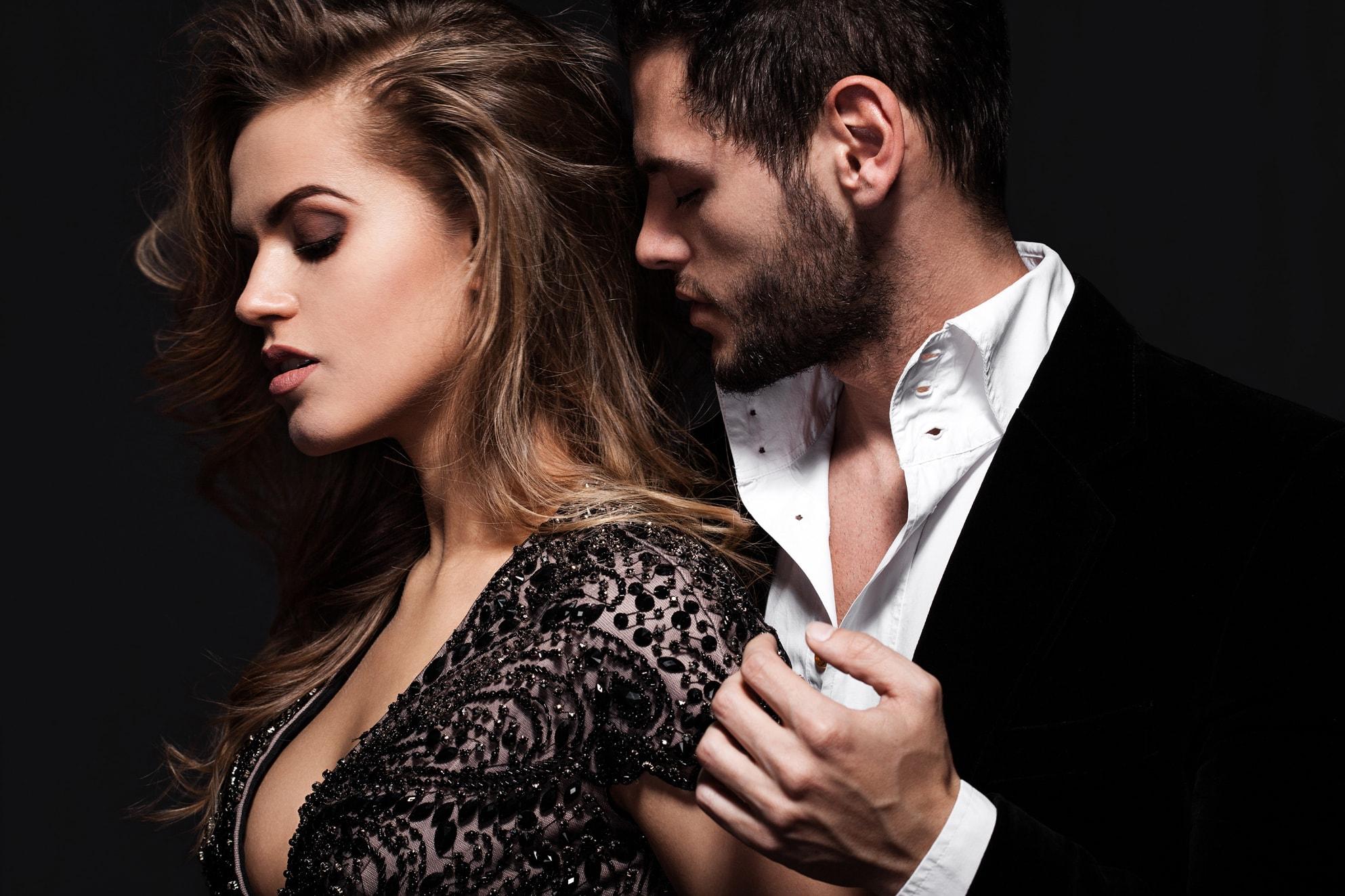 Мужчина и женщина в одном лице фото видео смотреть, эротика и голые фото французски