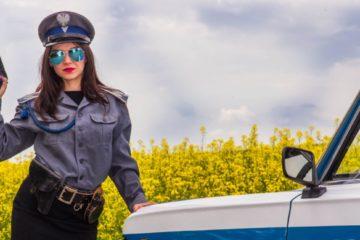 sexy cop lebanon